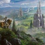 Бант Чудовища – Kaldheim draft!